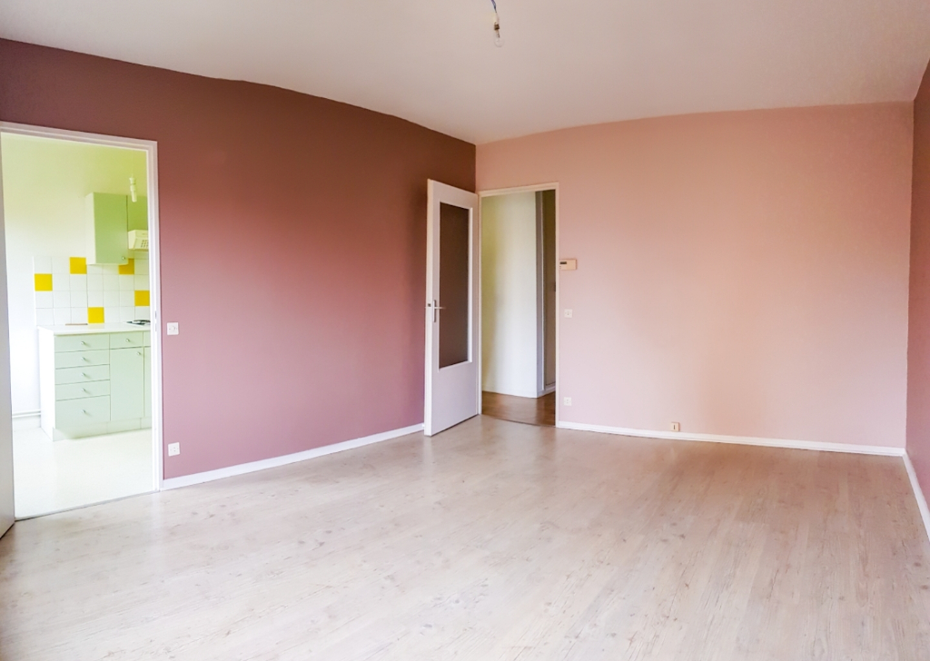 Appartement Loos 2 pièce(s) 51 m2