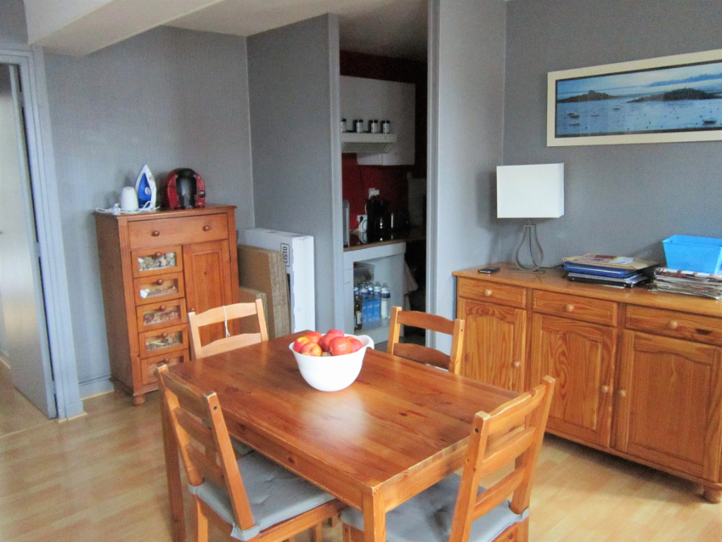 Location appartement 59136 Wavrin - Appartement T2 53 m2 habitables