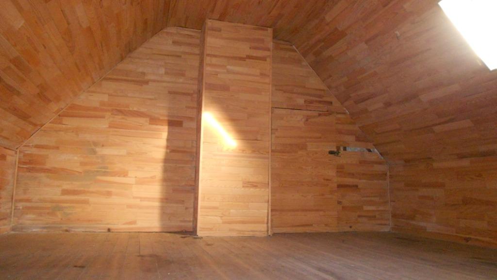 Vente maison 59496 Salome - Maison individuelle 90m2, 2 chambres poss 3.