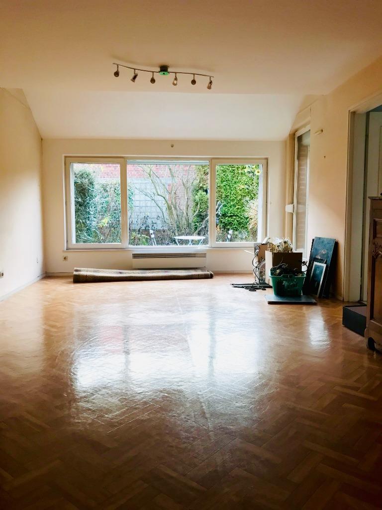 Vente maison 59520 Marquette lez lille - MAISON Marquette