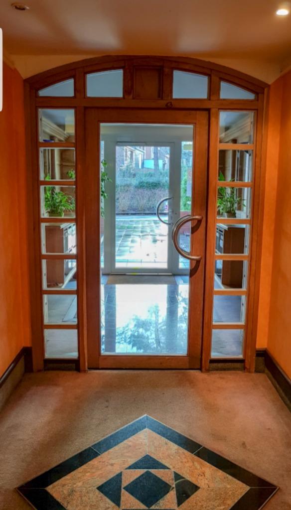 joli Appartement T2 - 53m2