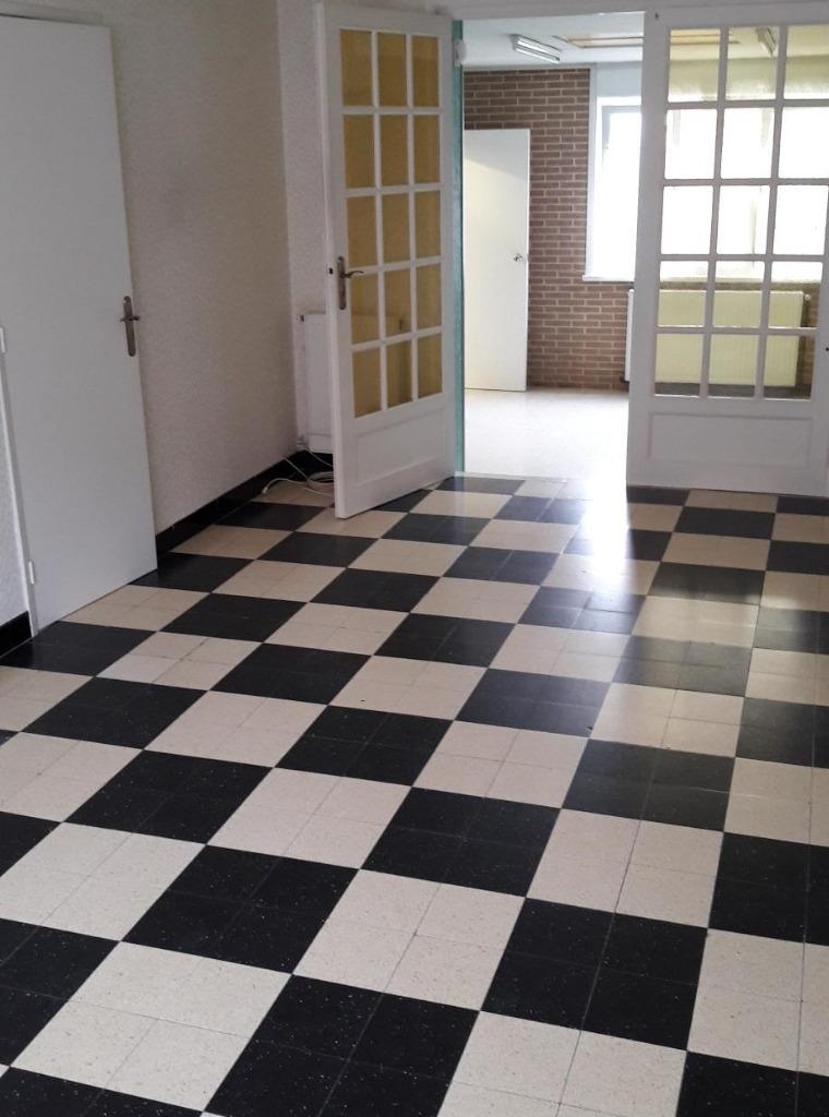Vente maison 59120 Loos - LOOS (59120) Maison de 90 m²