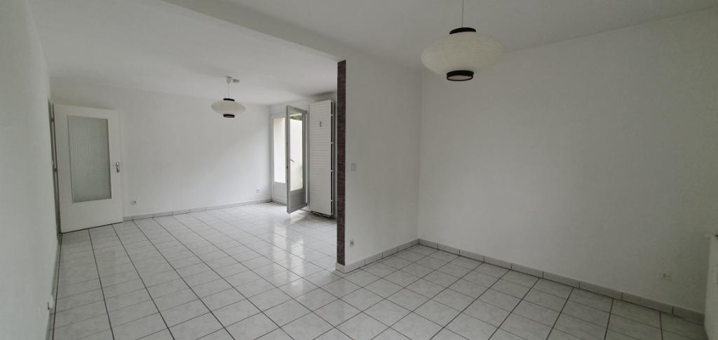 Appartement T2bis HAUBOURDIN