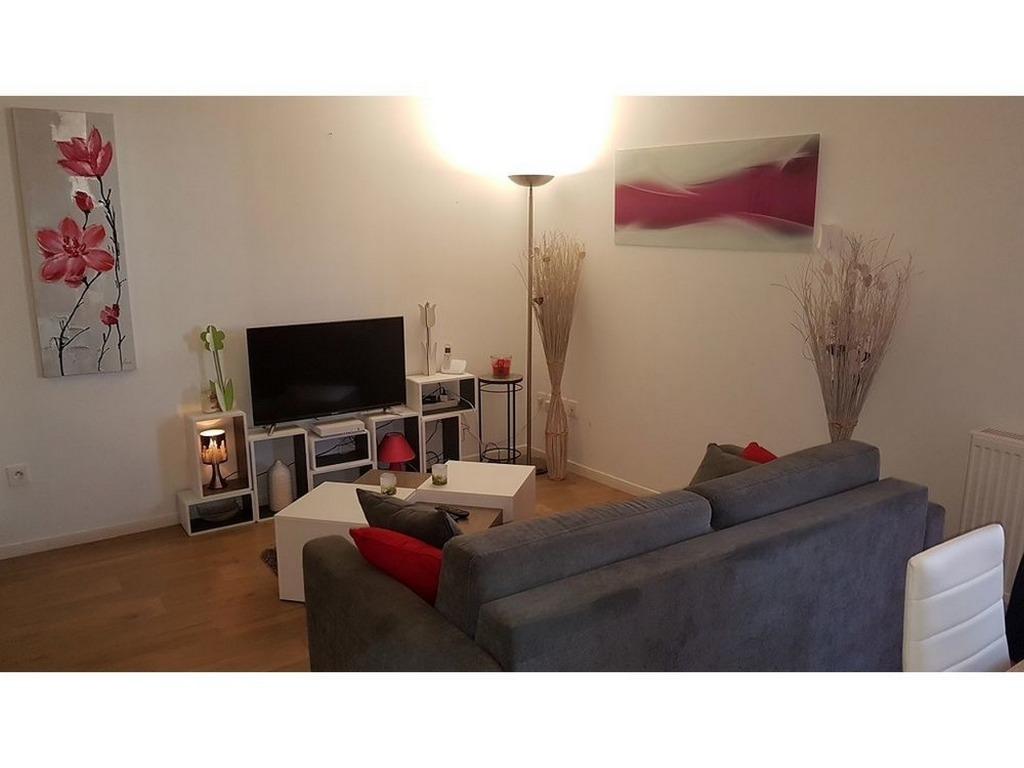Vente appartement 59930 La chapelle d armentieres