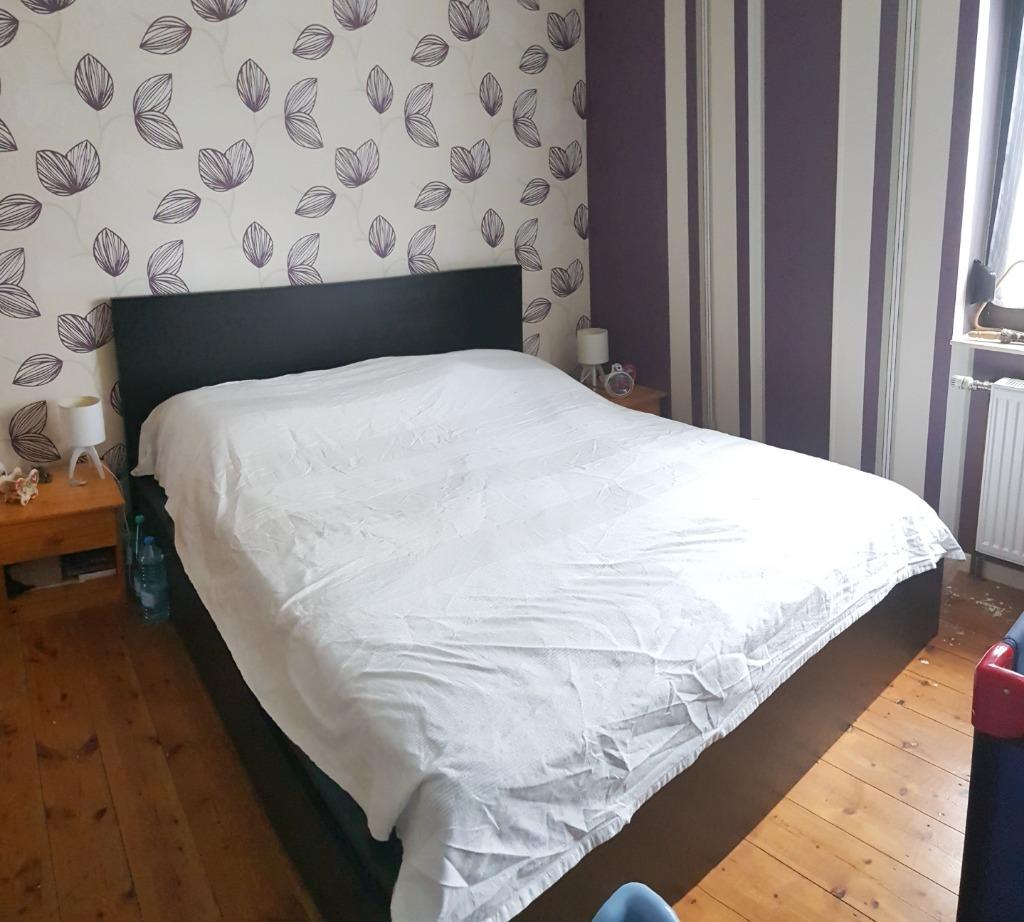 Loos (59120) Jolie maison de 95 m2