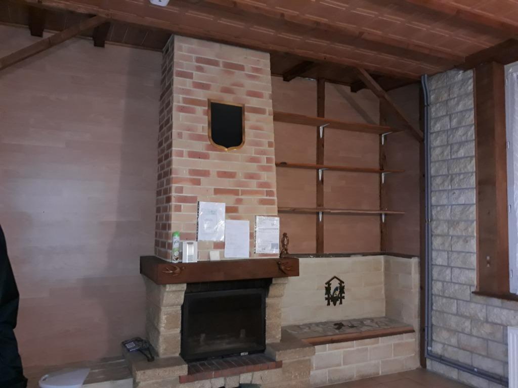 Maison Type 1930