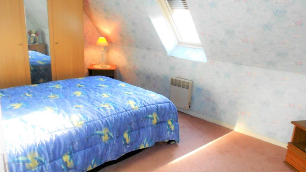 Maison de lotissement  92 m2 4 chambres