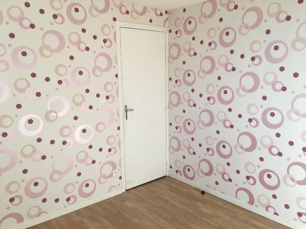 Appartement  Fournes En Weppes 2 pièce(s) 40 m2