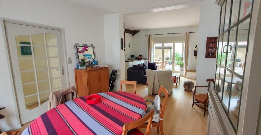 Vente maison 59320 Haubourdin - HAUBOURDIN 59320 Belle maison 1930