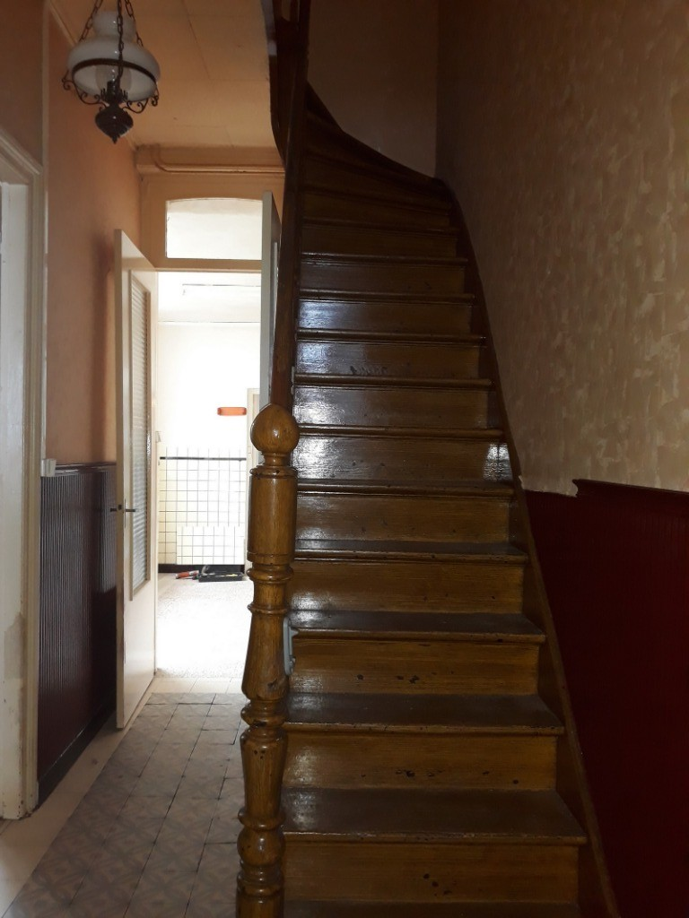 Vente maison 59280 Armentieres - Maison Armentieres