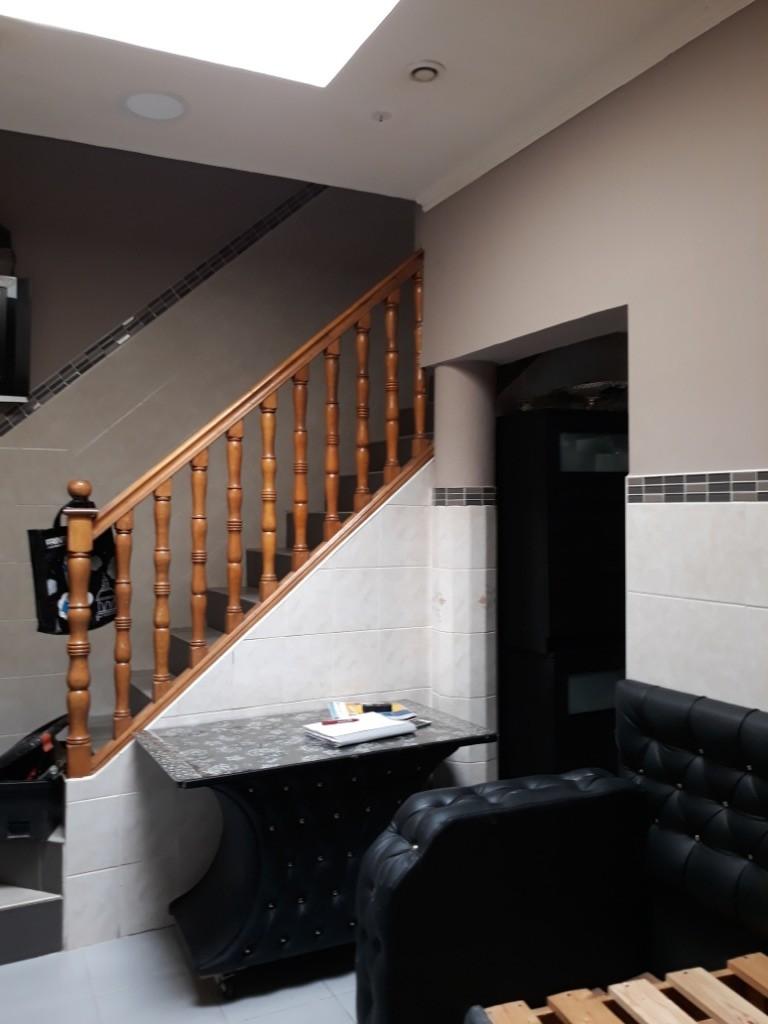 Vente maison 59280 Armentieres - Maison Armentieres 1930 7 pièces