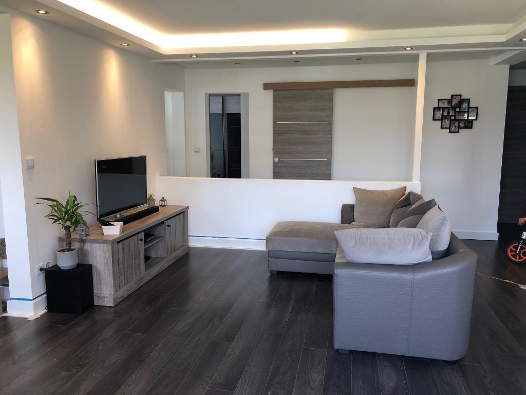 Haubourdin (59320) Superbe appartement T3  de 82m2