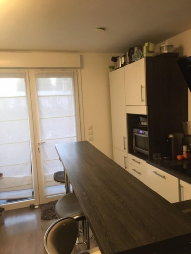 Appartement 2 pièces Centre de Pérenchies