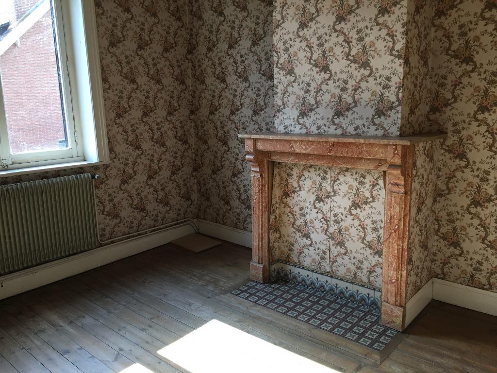 Vente maison 59249 Fromelles - 5 minutes de Fromelles magnifique maison bourgeoise /1293m²