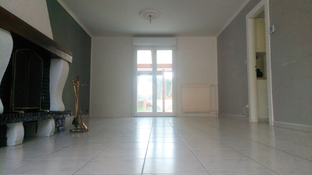Vente maison 59251 Allennes les marais - Belle maison 3 chambres avec cave, jardin et garage