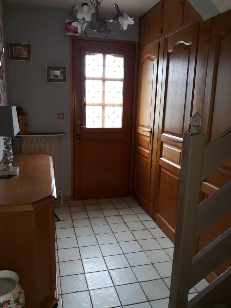 Vente maison 59930 La chapelle d armentieres