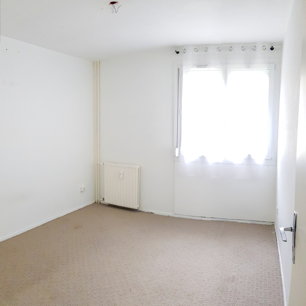 Haubourdin (59320) Joli appartement de 83 m2