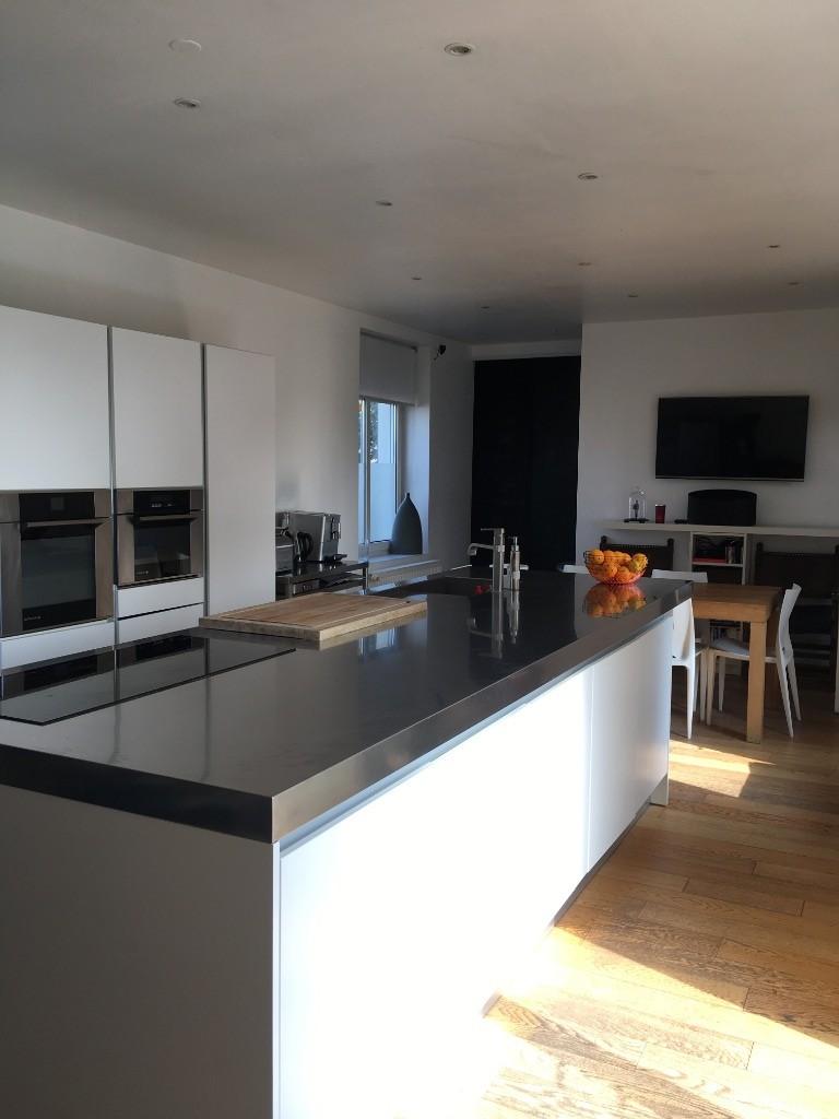 Vente maison 59320 Ennetieres en weppes - Ferme rénovée 220 m²