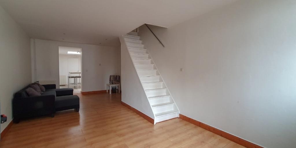 Vente maison 59120 Loos