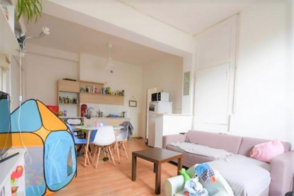 Vente immeuble 59184 Sainghin en weppes - Exclusivité Immeuble 240m2 Habitables