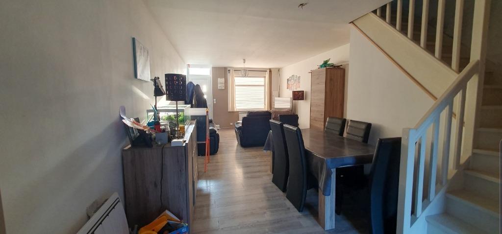 Vente maison 59320 Haubourdin - Haubourdin (59320) Maison 1930 entièrement rénovée
