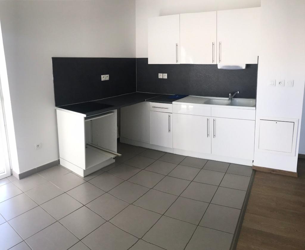 Location appartement 59320 Haubourdin - HAUBOURDIN APPARTEMENT T3 A LOUER