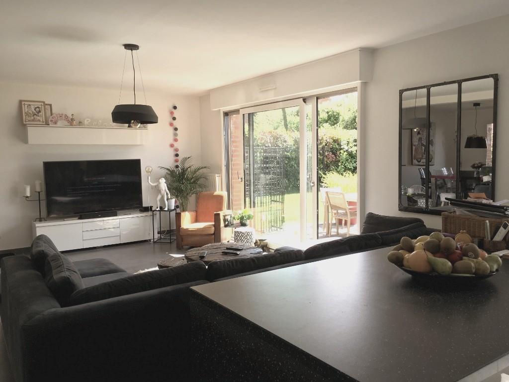 Vente maison 59134 Beaucamps ligny - Proximité Beaucamps, superbe Maison  individuelle/477m²