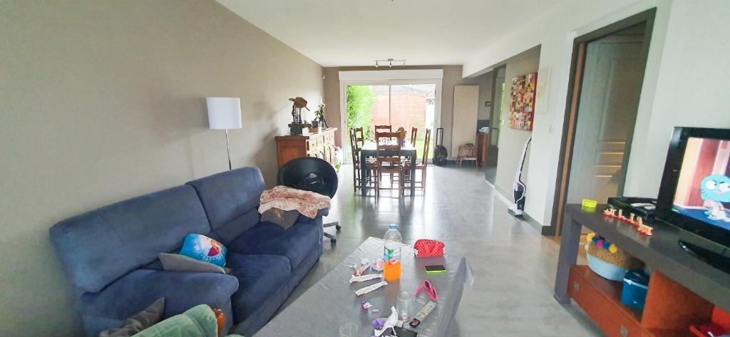 Vente maison 59320 Emmerin - Emmerin (59320) Superbe maison de lotissement