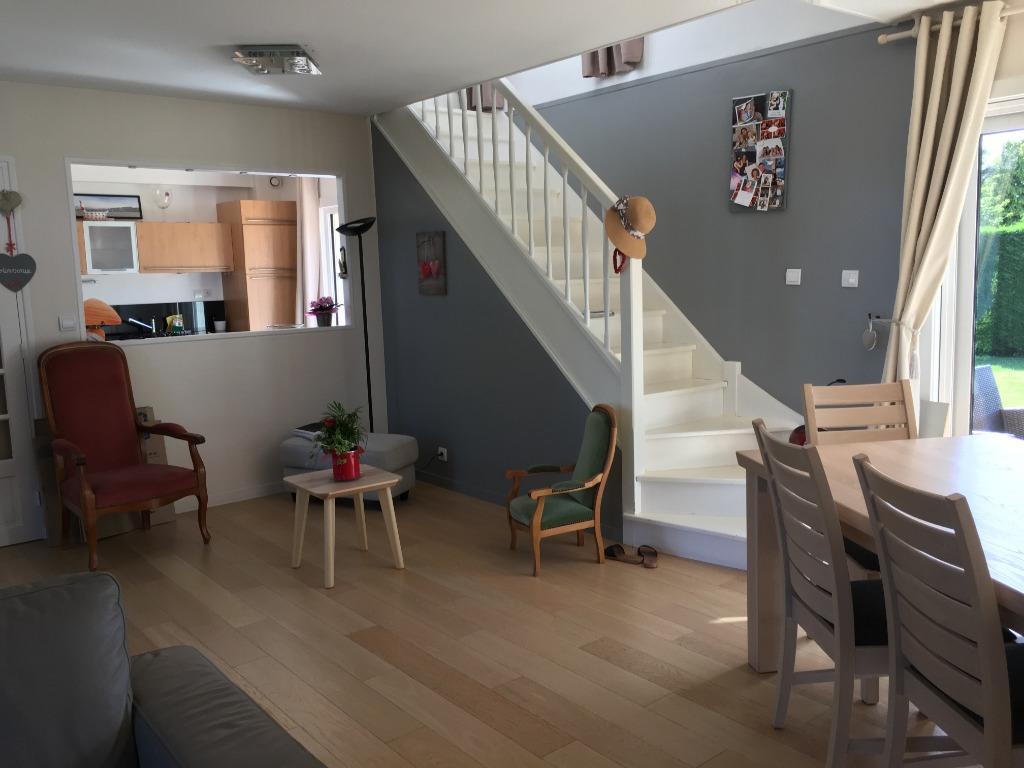 Vente maison 59249 Aubers - Proximité Aubers superbe individuelle/770m²