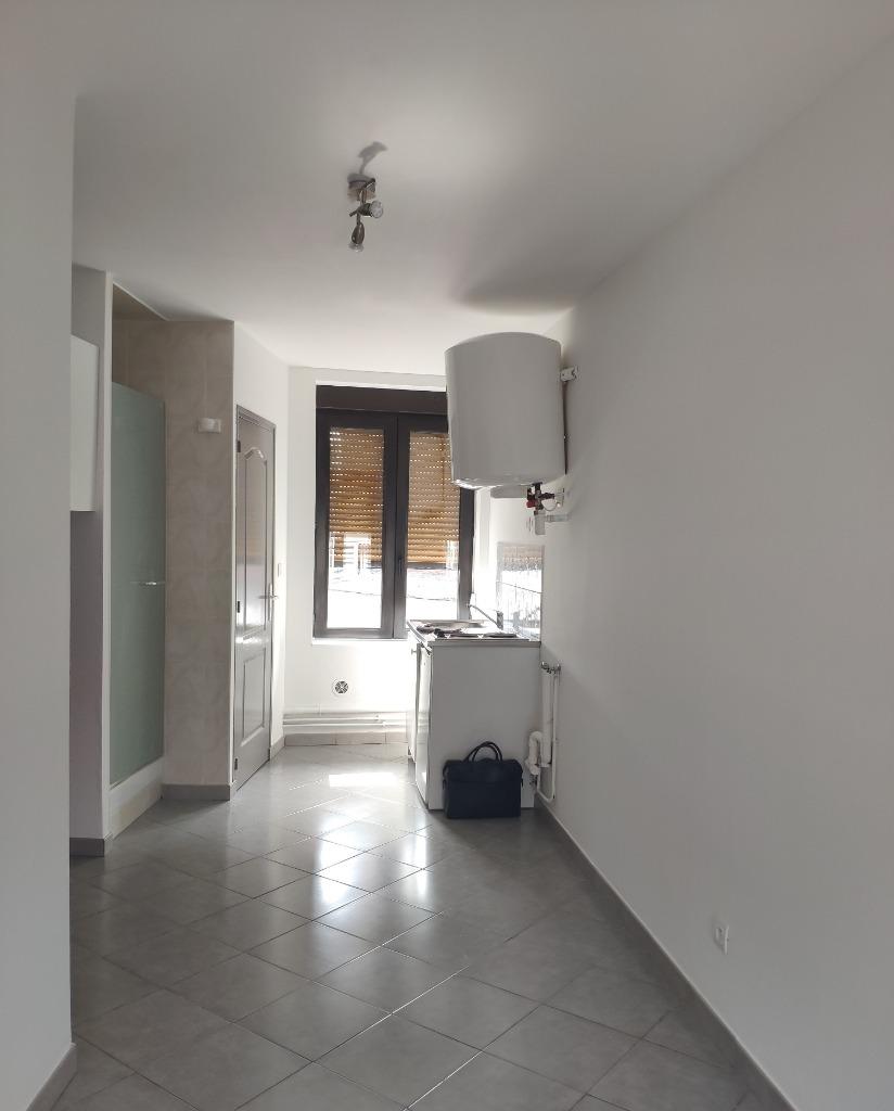 Vente maison 59520 Marquette lez lille - Immeuble de Rapport spécial Investisseur