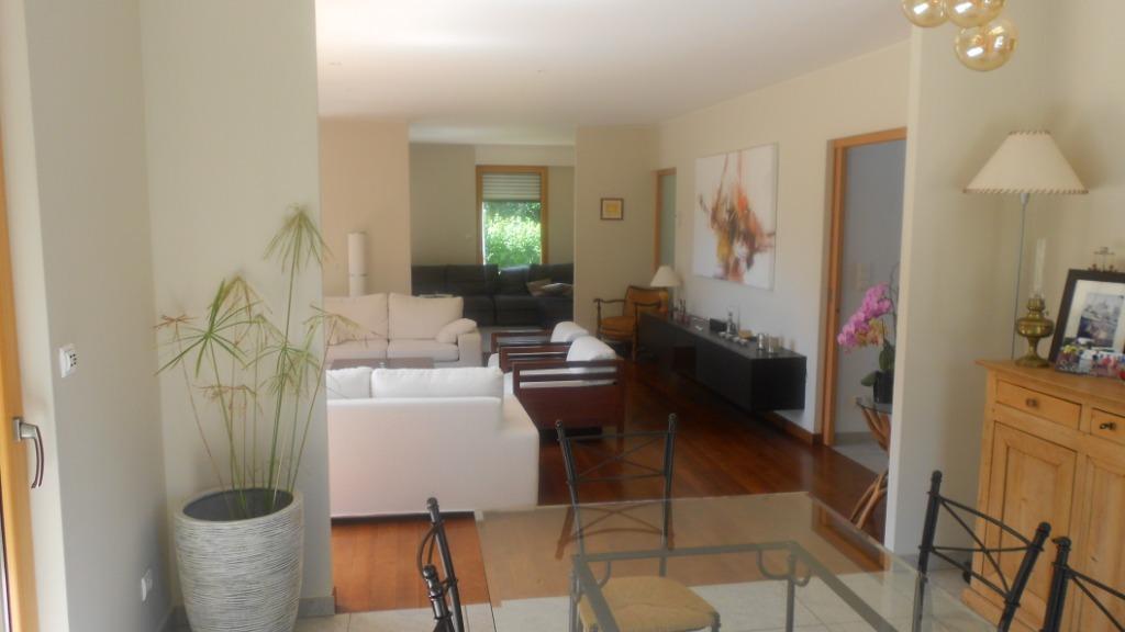 Vente maison 59320 Radinghem en weppes - Magnifique demeure d'architecte