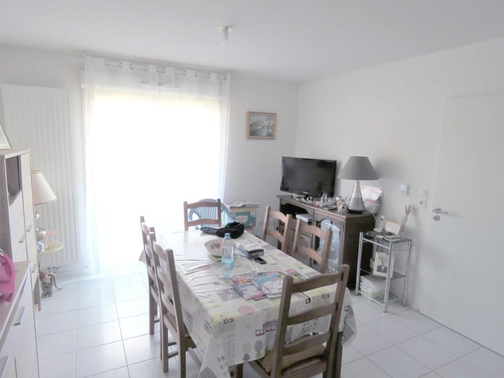 Vente appartement 59500 Douai - Appartement en résidence sécurisée