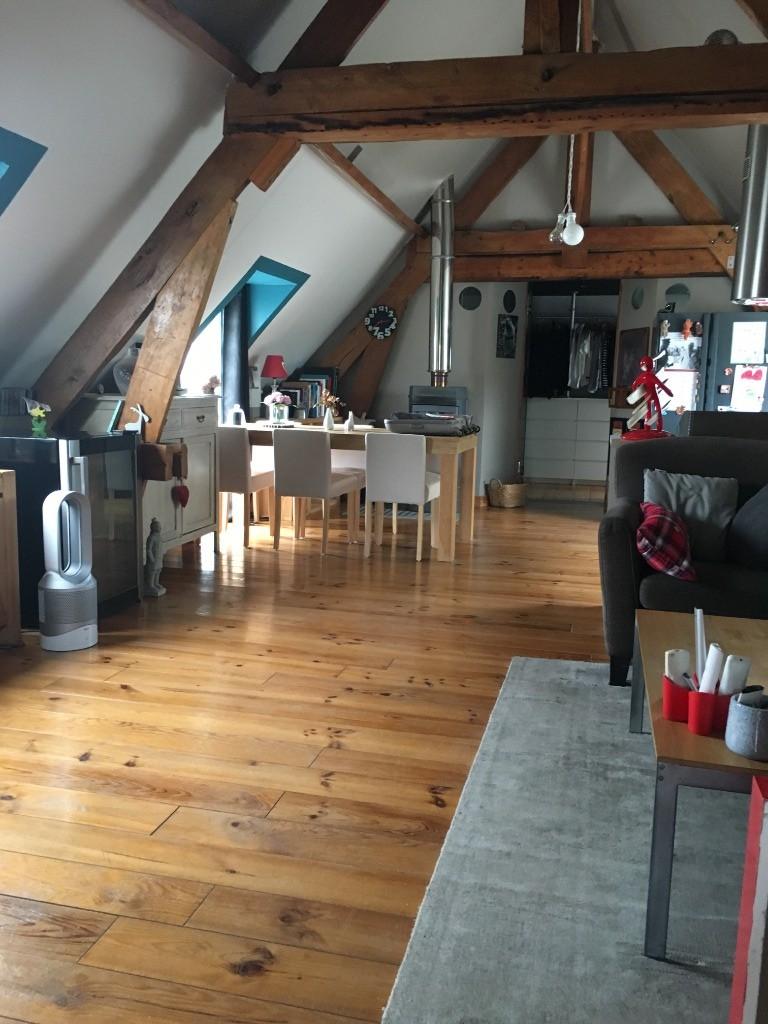 Vente maison 59320 Radinghem en weppes - Prox Radinghem Magnifique ferme entièrement rénovée/2773m²