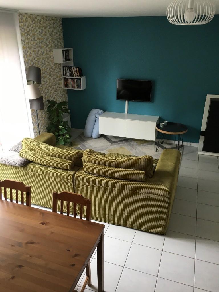 Vente maison 59249 Aubers - 5 minutes d'Aubers belle maison récente 1 mittoyenneté
