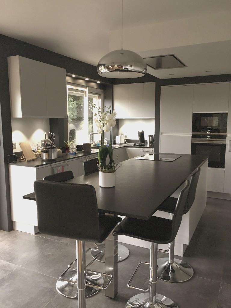 Vente maison 59320 Radinghem en weppes - 5 minutes de Radinghem Magnifique villa individuelle/618m²