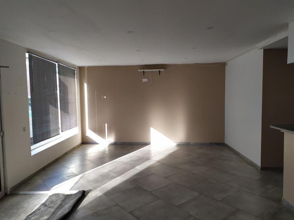 Vente maison 59320 Haubourdin - LOCAL COMMERCIAL / PROFESSIONNEL
