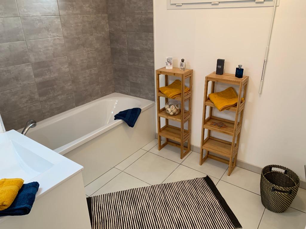 Haubourdin (59320) Appartement neuf