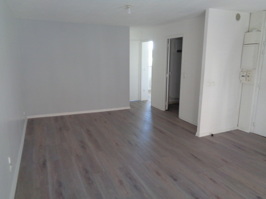 Vente appartement 59134 Fournes en weppes
