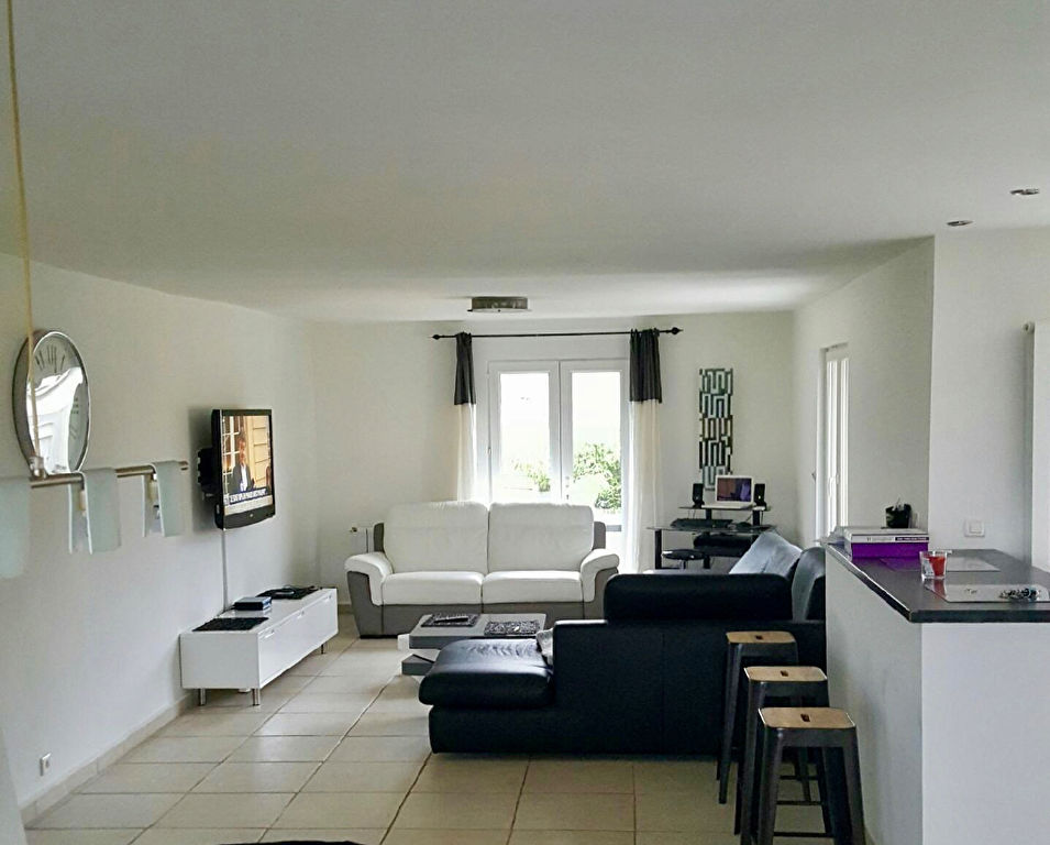Vente maison 59134 Beaucamps ligny - Maison  5 pièce(s) 154 m2