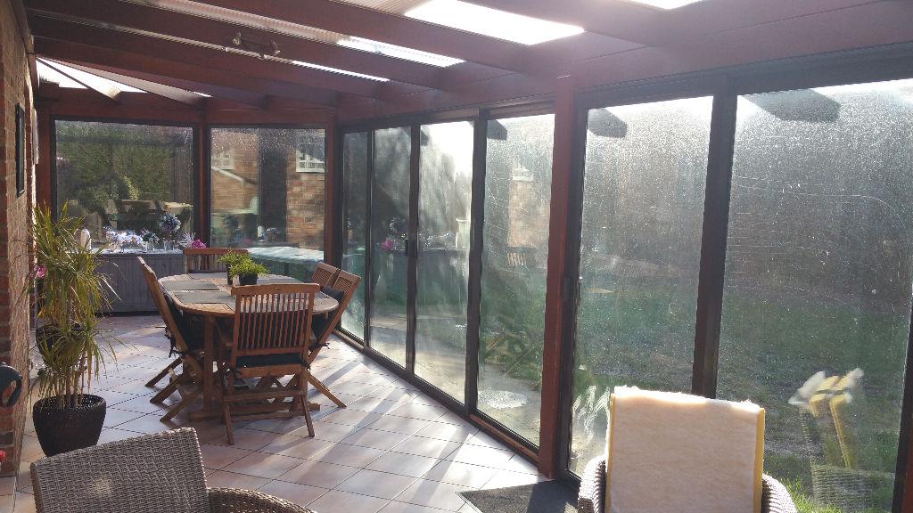 Vente maison 59211 Santes - Maison Santes 4 pièce(s) 120 m2