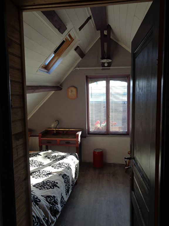 Maison Houplin Ancoisne 5 pièce(s) 160 m2
