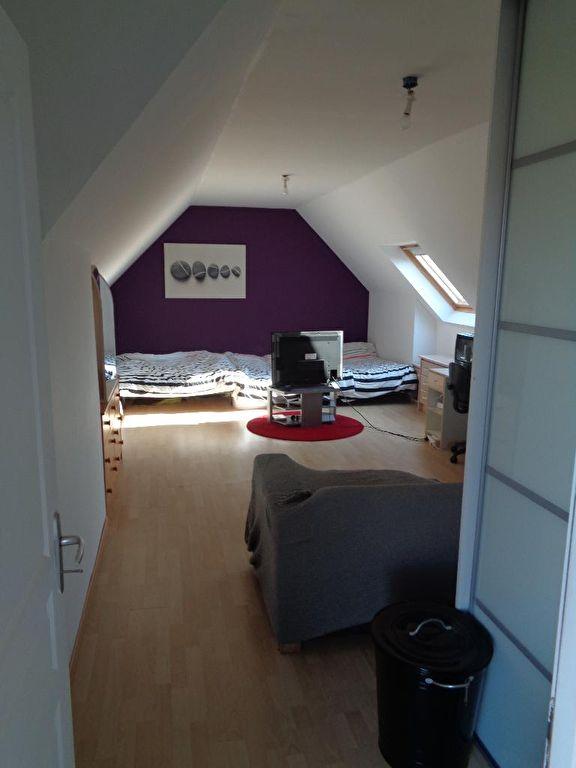 Maison individuelle 7 pièce(s) 220 m2