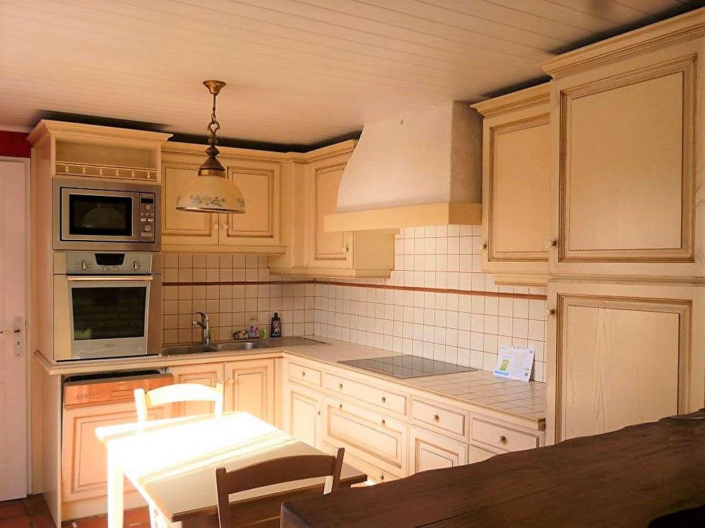 Vente maison 59184 Sainghin en weppes - Maison 3 chambres 95 m2 habitables