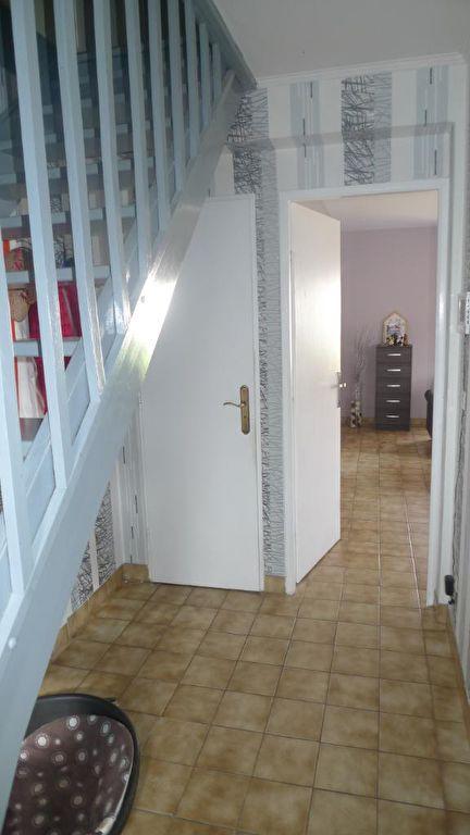HAUBOURDIN 59320 Maison Individuelle de 1990