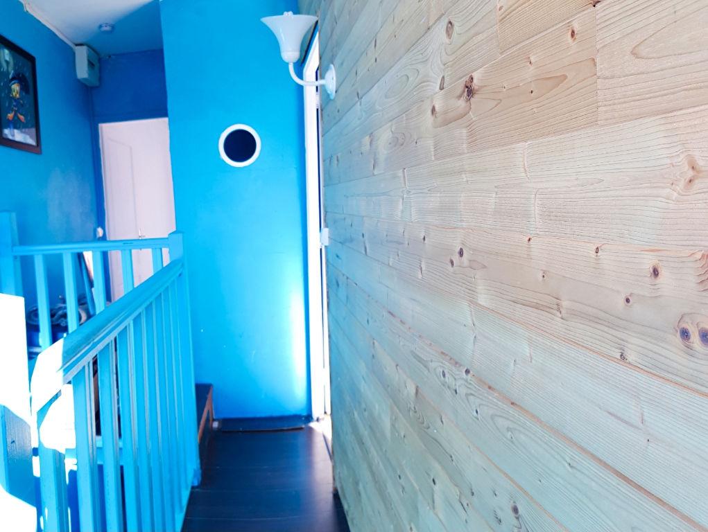 Jolie Maison Haubourdin 5 pièce(s) 101 m2