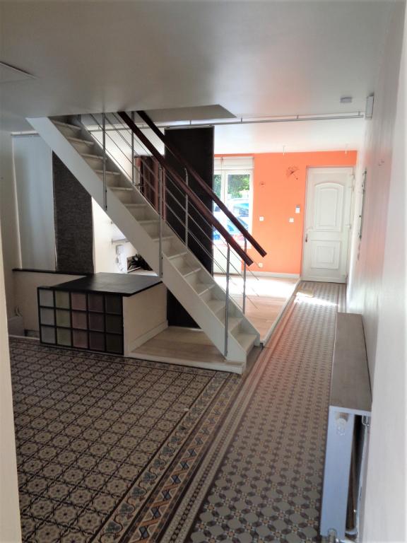 Maison Loos 6 pièce(s) 177 m2