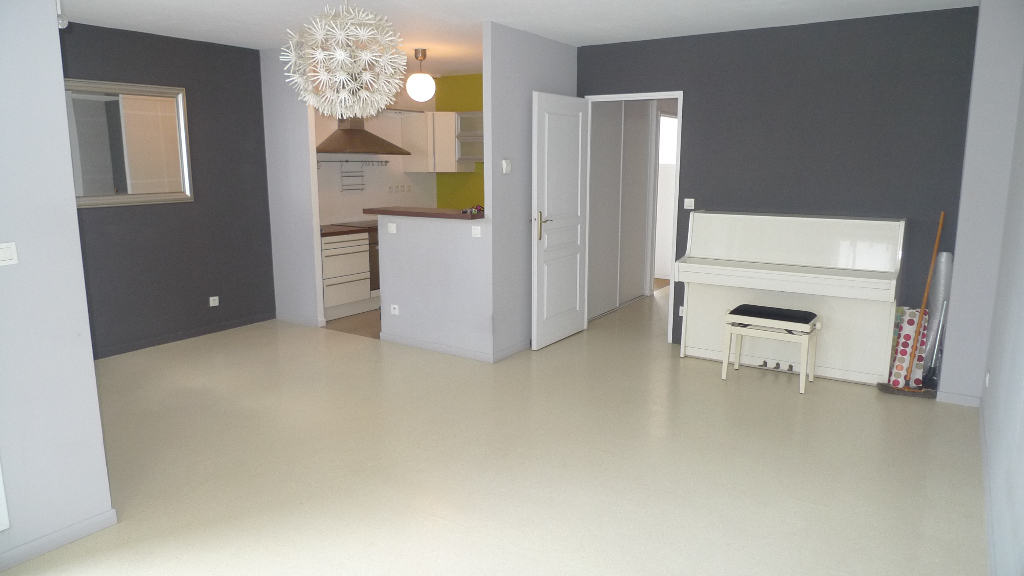 Vente maison 59120 Loos - 59120 LOOS- Jolie maison atypique