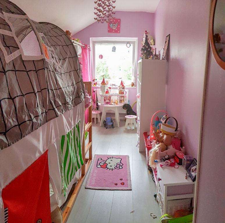 Maison Loos 4 pièce(s) 95 m2