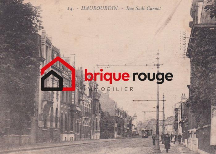 Vente maison 59000 Lille - BRASSERIE - Licence IV