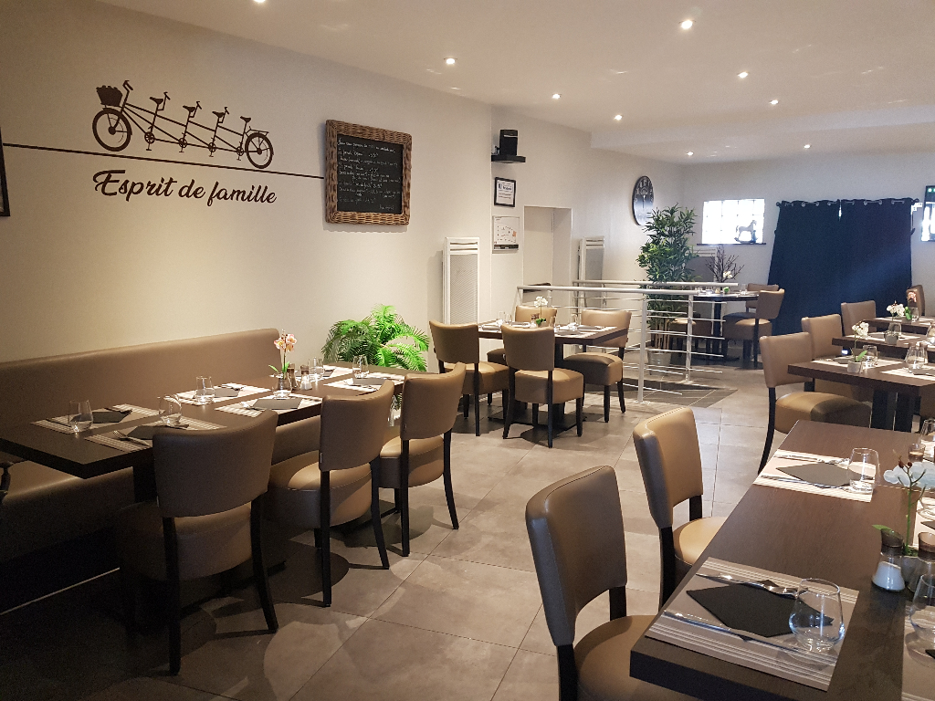 Vente maison 59000 Lille - Restaurant Traditionnel